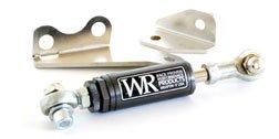 Weapon-R 959-111-121 Engine Torque Damper
