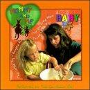 Mommy & Me: Rock-A-Bye Baby -