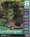 Complete Land Designer 3D Design -