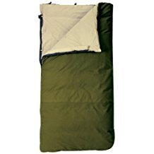 Country Squire -20 Degree Sleeping Bag by Slumberjack