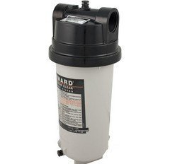 Hayward C225 Micro Star Clear Pool Filter