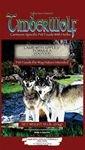 TimberWolf Ocean Blue Classic Formula Dry Dog Food - 24 Lbs.