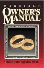 Marriage Owner's Manual, Linda H. Dykstra, 0966550307