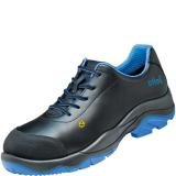 ESD SL 64 blue - EN ISO 20345 S2 - W12 - Gr. 40