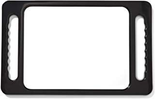 Salon Care Double Handled Mirror (Salon Mirror)