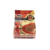 QUIKO SPECIAL RED EGG FOOD SUPPLEMENT - 1.1 POUND