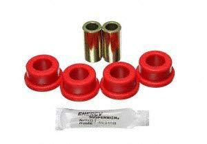 Energy Suspension 5.7106R Track Arm Bushing Set ()