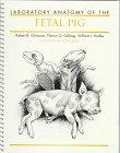 Laboratory Anatomy of the Fetal Pig (Laboratory Anatomy Series)