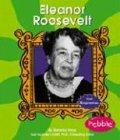 Eleanor Roosevelt (First Biographies - Presidents and Leaders)