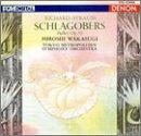 schlagobers-opus-70