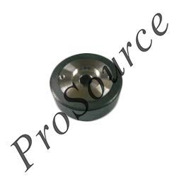 ProSource EDM Consumables Roller for Mitsubishi Machines (X055C663G51)