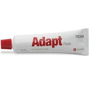 HOLLISTER Filler Paste Adapt 2 oz. Tube (#79300, Sold Per Piece) by Adapt