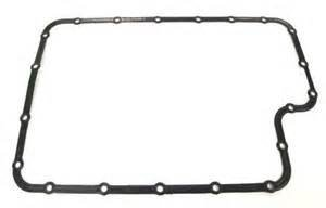 Ford F6TZ-7A191-A - GASKET (2001 Ford Expedition For Sale By Owner)