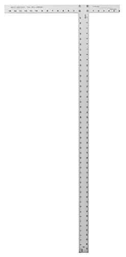 Great Neck 10181 GreatNeck 48