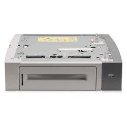 - HEWQ7499A - HP Color LaserJet Paper Feeder for 4700 Series