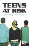 Teens at Risk, Richard Webster, 073771915X