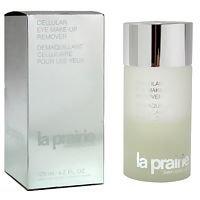 Cleanser Skincare La Prairie / La Prairie Cellular Eye Make Up Remover--125ml...