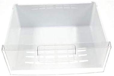 Cajón Superieur congelateur referencia: ajp72975102 para ...