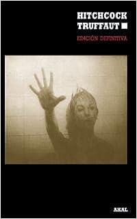 Hitchcock-Truffaut (Cine)