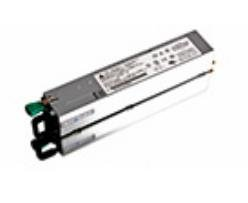 Lenovo NAS Power Supply For PX12-400R/450R, Hot-Swappable 4N60A33903 (Nas Drive Lenovo)
