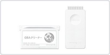 Universal Nintendo Card reader & Game Card Cartridge Cleaner For Game Boy 3DS XL 3DS DSi DSi XL ()