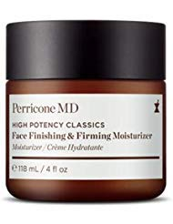 Perricone MD Face Finishing & Firming Moisturizer -