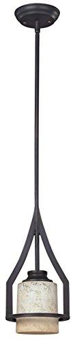 - CANARM IPL375A01RA Somerset Full Track Light