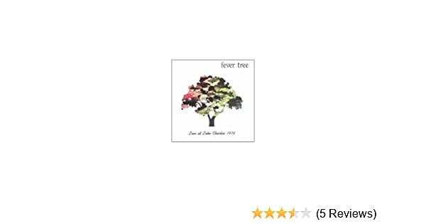 Fever tree live at lake charles 1978 amazon music ccuart Images