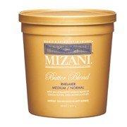 Mizani Butter Blend Medium Normal Rhelaxer 30 oz - Mizani Butter Base