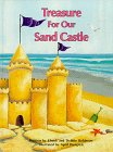 Treasure for Our Sand Castle, Chuck Robinson and Debby Robinson, 0964726777
