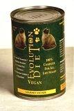 Gourmet Entree Moist Cat Food Full 24 Can Case, My Pet Supplies