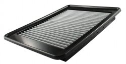 aFe 31-10171 Pro Dry S Performance Air Filter