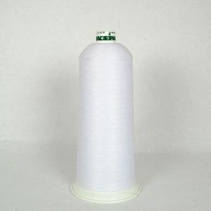Madeira Polyester bobbin thread