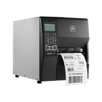 Zebra ZT23042-D01000FZ Direct Thermal Printer 203 DPI, Serial USB, Monochrome by Zebra