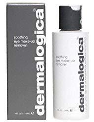 Dermalogica Soothing Eye Make-up Remover ()