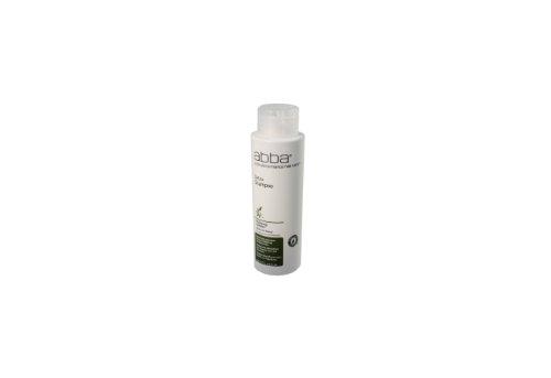Abba Detox Shampoo 33 8 Ounce