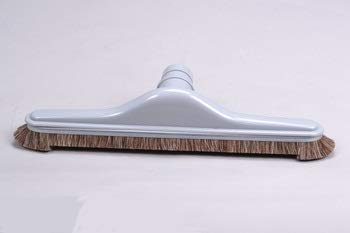 Bissell Floor Brush 14'' PROTEAM ATTACHMENTS Slotted Horse#535HSL -