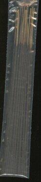 最新入荷 Desert Sage – – Sticks Desert 20ワイルドベリーIncense Sticks B01FT2HLBO, 陸別町:ee5cac8b --- arianechie.dominiotemporario.com