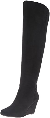 jessica-simpson-womens-royle-winter-boot-black-8-m-us