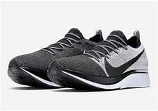 Amazon.com | Nike Zoom Fly Flyknit for