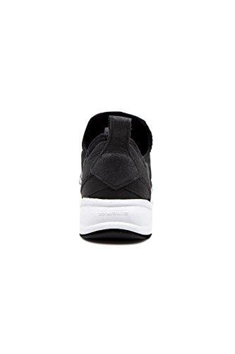 Nero Reebok Slip Da Furylite On Sneakers Scarpe Elastico Gt Bd4460 Donna Ginnastica PPnrF56wqB