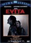 エビータ [DVD] B0002Q2KB4