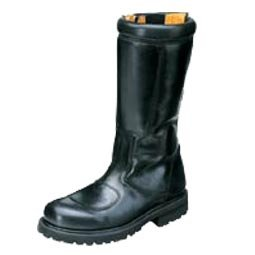 5c13d00a26ea Image Unavailable. Image not available for. Colour  Kochmann Turbo Boots 39