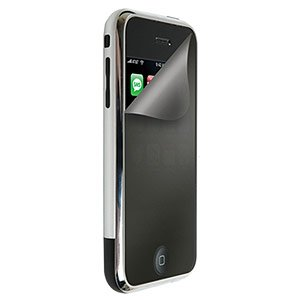 Macally IPPH808 4 Way Privacy Screen For iPhone 3G