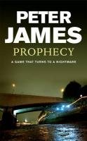 Prophecy 075281737X Book Cover