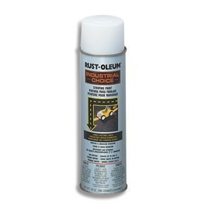 rust-oleum-industrial-choice-striping-paint-case-of-6-cans-white