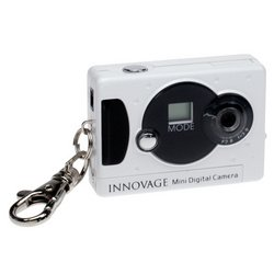 INNOVAGE MINI DIGITAL CAMERA DRIVER