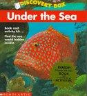 Under the Sea, G Jeunesse, 0590926810