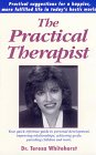 The Practical Therapist, Theresa Whitehurst, 0875730345