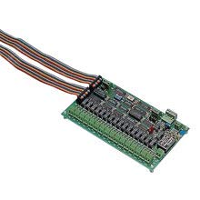 (ADVANTECH PCLD-788-AE Relay Scanner/MULTIPLEXER Board (CE))